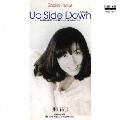 Up Side Down-永遠の環-