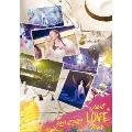 Just LOVE Tour<通常版>