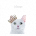 "BEST SELECTION ""blanc"" (B) [CD+DVD]<初回生産限定盤>"