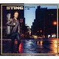 ニューヨーク9番街57丁目 ジャパン・ツアー・エディション<限定盤>