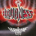 HURRICANE EYES 30th ANNIVERSARY LIMITED EDITION [5CD+スペシャルブックレット+グッズ]