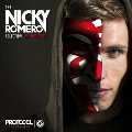 PROTOCOL PRESENTS: THE NICKY ROMERO SELECTION - JAPAN EDITION
