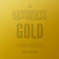GOLD<通常盤>