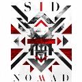 NOMAD (B) [CD+写真集]<初回生産限定盤>