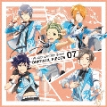 THE IDOLM@STER SideM ORIGIN@L PIECES 07