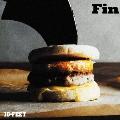 Fin [CD+DVD]<初回生産限定盤>