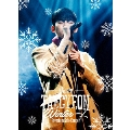 "TAECYEON (From 2PM) Premium Solo Concert ""Winter 一人"" [2DVD+ライブフォトブックレット]<初回生産限定盤>"