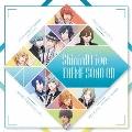 うたの☆プリンスさまっ♪ Shining Live テーマソングCD<通常盤>