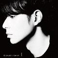 I [CD+DVD]
