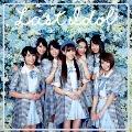 バンドワゴン (Type-B) [CD+DVD]<初回限定盤>