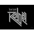 Sonar Pocket JAPAN TOUR 2017 ~Reload~ at NIPPON BUDOKAN [Blu-ray Disc+豪華ブックレット]