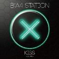 B1A4 STATION KISS -LOVE-