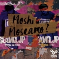 Moshi Moseamo?<通常盤>