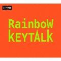 Rainbow [CD+DVD]<完全生産限定盤>