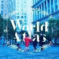 World Atlas<通常盤>