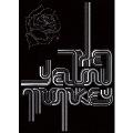 THE YELLOW MONKEY LIVE BOX<完全初回生産限定盤>
