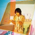 PLAY [CD+DVD]<初回生産限定盤>