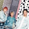 108~永遠~ (B) [CD+DVD]<初回限定盤>