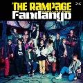 Fandango [CD+DVD]