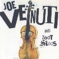 ジョー・ヴェヌーティ・アンド・ズート・シムズ<完全限定生産盤>