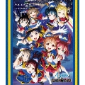 ラブライブ!サンシャイン!! Aqours 2nd LoveLive! HAPPY PARTY TRAIN TOUR Day1 Blu-ray Disc