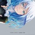 TVアニメーション「BEATLESS」オリジナルサウンドトラック