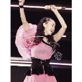 namie amuro Final Tour 2018 ~Finally~ (東京ドーム最終公演+25周年沖縄ライブ+福岡ヤフオク!ドーム公演 DVD
