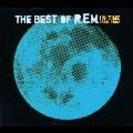 イン・タイム : ザ・ベスト・オブ・R.E.M.1988-2003 (スペシャル・エディション)