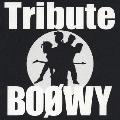 BOOWY TRIBUTE [CCCD]