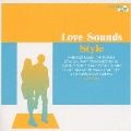 Love Sounds Style -EMI Edition-