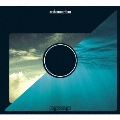 sakanaction [CD+Blu-ray Disc]<初回生産限定盤>