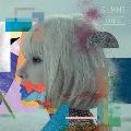 FATE(s) [CD+DVD]
