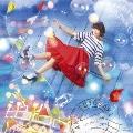 フリップ フロップ [CD+DVD]<初回生産限定盤>