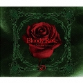 """Bloody Rose """"Best Collection 2007-2011"""" [2CD+Blu-ray Disc]<数量限定生産盤>"""