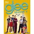 glee グリー シーズン4 ブルーレイBOX [5Blu-ray Disc+DVD]