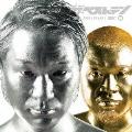 ザ、ベストテン 10th Anniversary Best 白 [CD+DVD]<初回限定盤>