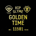 GOLDEN TIME<通常盤>