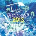 TEENAGE LOCK FES! 閃光ライオット2013