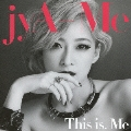 This is. Me<通常盤>