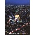 KANJANI∞ LIVE TOUR JUKE BOX<通常盤>