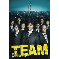 TEAM~警視庁特別犯罪捜査本部 DVD-BOX DVD
