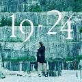 シングルコレクション19-24<通常盤>