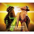 劇場版 TIGER & BUNNY -The Rising- オリジナルサウンドトラック
