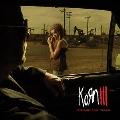 KOЯN III リメンバー・フー・ユー・アー<初回限定特別価格盤>