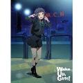 Wake Up,Girls! 6 [Blu-ray Disc+CD]<初回生産限定版>