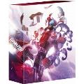仮面ライダーカブト Blu-ray BOX 1