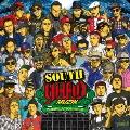 SOUTH YAAD MUZIK COMPILATION VOL.8 [CD+DVD]