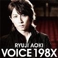VOICE 198X<通常盤>