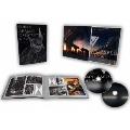 アップルシード アルファ [Blu-ray Disc+DVD]<完全生産限定版>