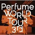 Perfume WORLD TOUR 3rd